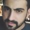 Ahmet Taşdemir, 24, Ankara, Turkey
