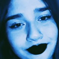 Karla, 23, Antofagasta, Chile