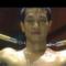 Slim Ahmad, 31, Jakarta, Indonesia