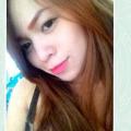 Raniela, 30, Ozamiz City, Philippines