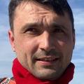 Ahmet Altıntaş, 36,