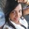 Katherin, 31, Santo Domingo Tepuxtepec, Mexico