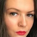 Юлия, 37, Saint Petersburg, Russian Federation