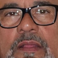sauu, 54, Sharjah, United Arab Emirates