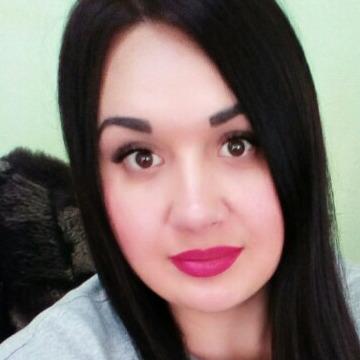 Anastasiia, 34, Mykolaiv, Ukraine