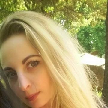 Алена, 36, Pinsk, Belarus