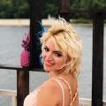 Irina, 37, Dnipro, Ukraine