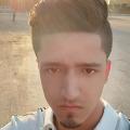 Mahmud, 25, Cairo, Egypt