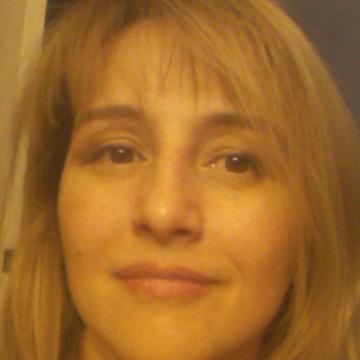 Ирина Моисеева, 45, Yekaterinburg, Russian Federation