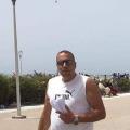 Adlen, 39, Algiers, Algeria