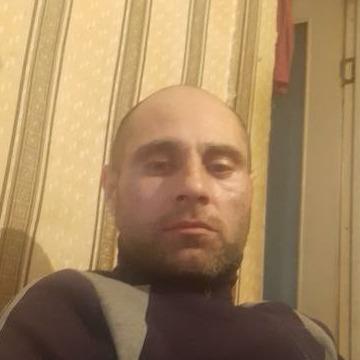 Григорий Чебан, 40, Kishinev, Moldova