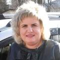 Снежана Радикевич, 41, Hrodna, Belarus