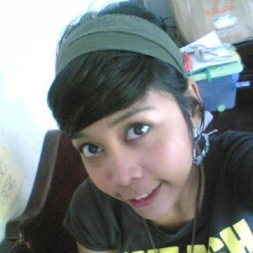 maimai, 33, Thai, Vietnam