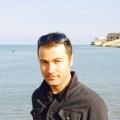 Kemal, 41, Istanbul, Turkey