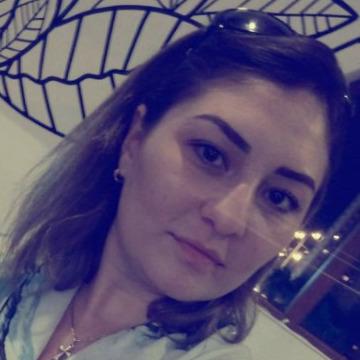 Ivetta, 30, Yerevan, Armenia