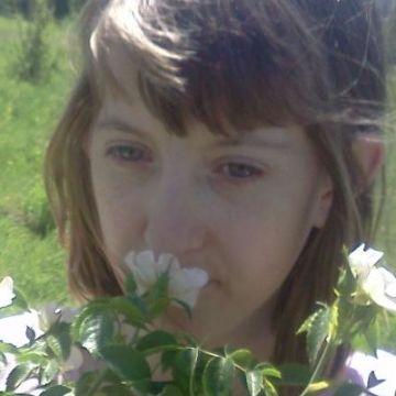 Tanya, 32, Donetsk, Ukraine