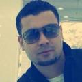 I have tourism company, 28, Alexandria, Egypt