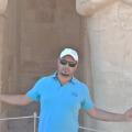 Medo, 32, Alexandria, Egypt