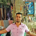 Tourism company, 29, Alexandria, Egypt