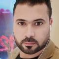I have Tourism company, 30, Alexandria, Egypt