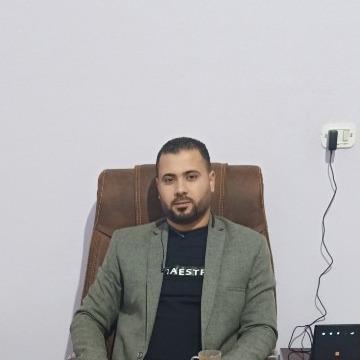 I have Tourism company, 31, Alexandria, Egypt