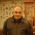 gurnika, 54, Tbilisi, Georgia