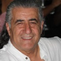 figaro, 55, Almaty, Kazakhstan