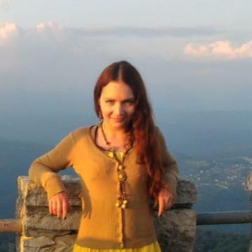 Irina, 34, Nizhny Tagil, Russian Federation