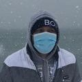 Ahmed Mokhtar, 36, Sochi, Russian Federation