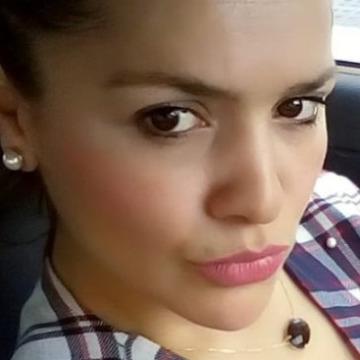 Janet, 33, Washington, United States