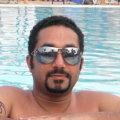Hamody, 41, Hurghada, Egypt