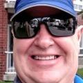 William johnson, 48,