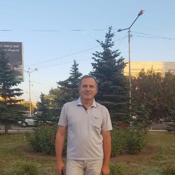 сергей, 51, Karagandy, Kazakhstan