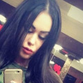 Liza Annete, 26, Donetsk, Ukraine
