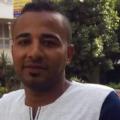 Yasser Mohamed Hellmy, 26, Cairo, Egypt