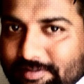 Gaurav, 32, Ahmadabad, India