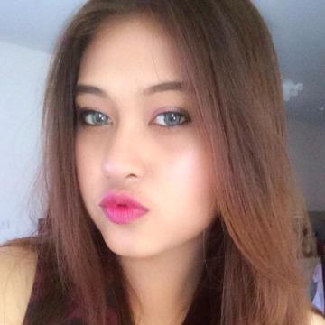адема, 31, Almaty, Kazakhstan