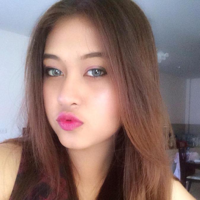 адема, 32, Almaty, Kazakhstan