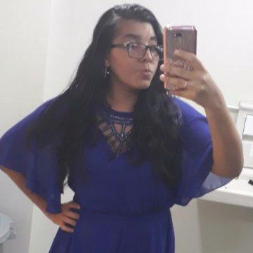 claudia, 35, Santo Domingo, Dominican Republic