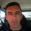 Zoran, 47, Podgorica, Montenegro