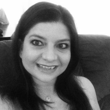 Bronwyn, 37, Durban, South Africa
