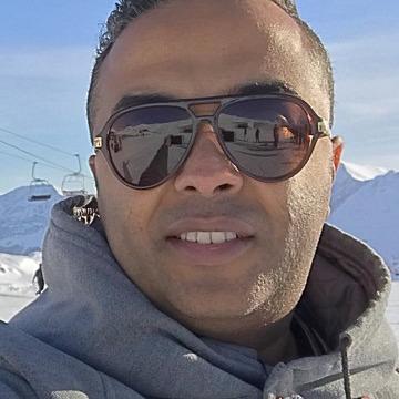 sam, 42, Tbilisi, Georgia