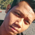 Panji Nurdyanto, 24, Balikpapan, Indonesia