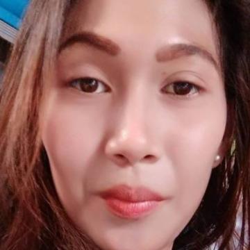 Kate, 29, General Trias, Philippines