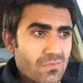 Efe, 33, Batman, Turkey