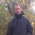 Сергей, 34, Bendery, Moldova