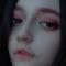 Oksana, 19, Kazan, Russian Federation