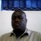 MAZWI, 52, Mbabane, Swaziland