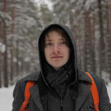 Андрей, 31, Tver, Russian Federation