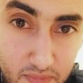mahmoud abuosba, 28, Doha, Qatar
